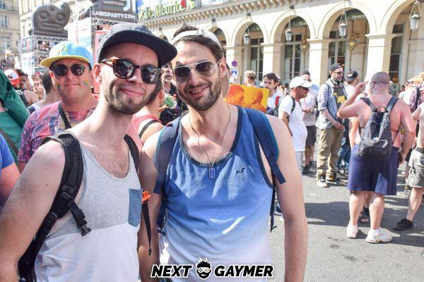 nextgaymer-2018-06-30-n26