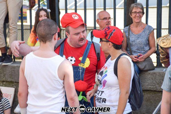 nextgaymer-2018-06-30-n27