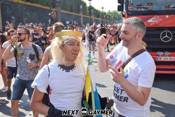 nextgaymer-2018-06-30-n29