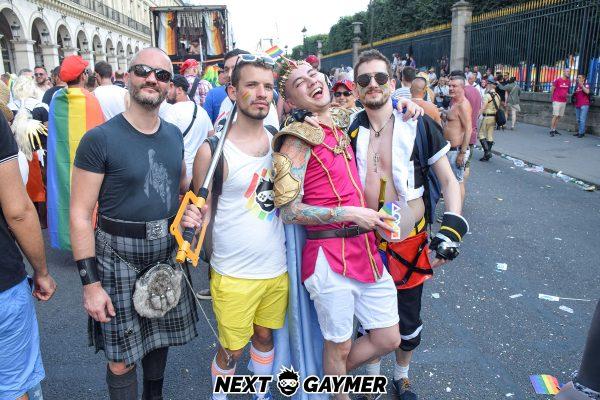 nextgaymer-2018-06-30-n35