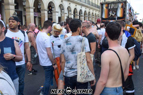 nextgaymer-2018-06-30-n36