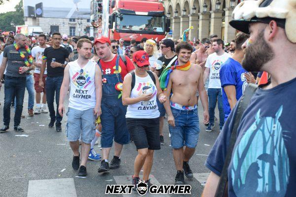 nextgaymer-2018-06-30-n40
