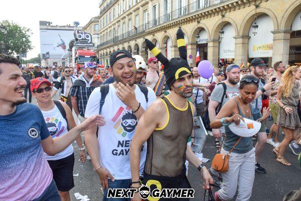 nextgaymer-2018-06-30-n41