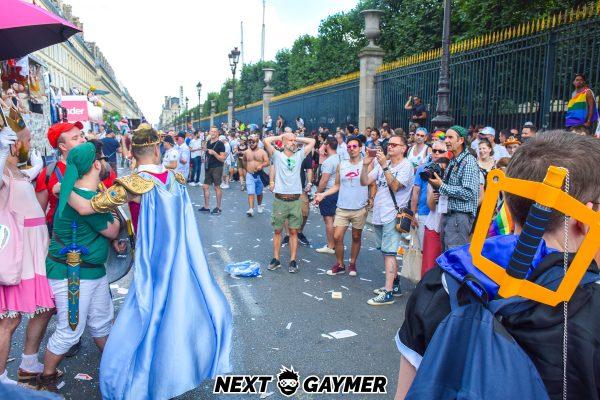 nextgaymer-2018-06-30-n43