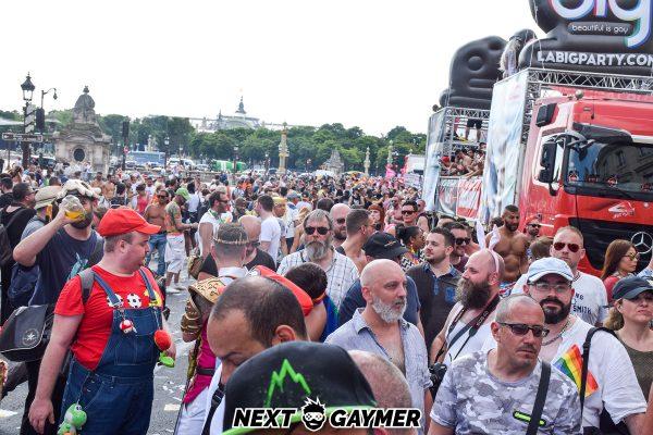 nextgaymer-2018-06-30-n45