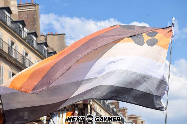 nextgaymer-2018-06-30-n46