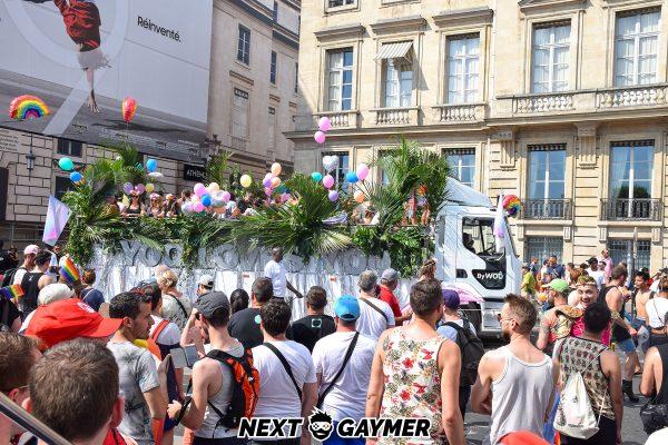 nextgaymer-2018-06-30-n47