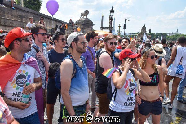 nextgaymer-2018-06-30-n51