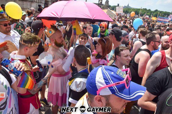 nextgaymer-2018-06-30-n54