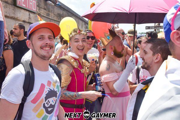 nextgaymer-2018-06-30-n55