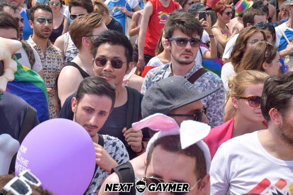 nextgaymer-2018-06-30-n59