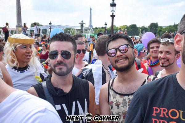 nextgaymer-2018-06-30-n61