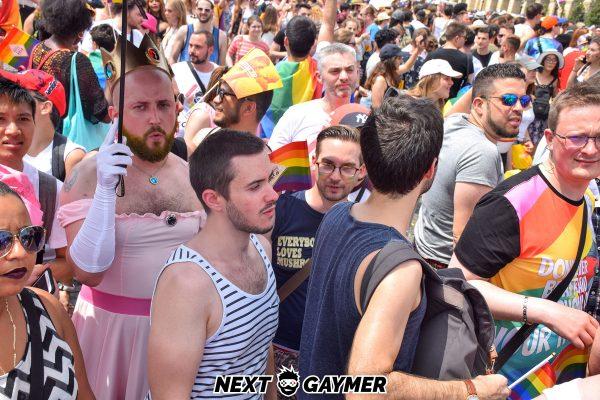 nextgaymer-2018-06-30-n67