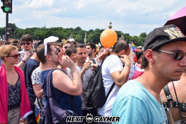 nextgaymer-2018-06-30-n69