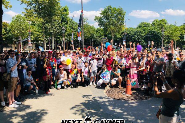 nextgaymer-2018-06-30-n7