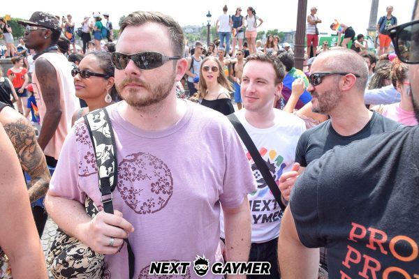 nextgaymer-2018-06-30-n70