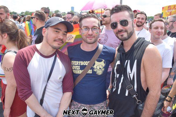 nextgaymer-2018-06-30-n72