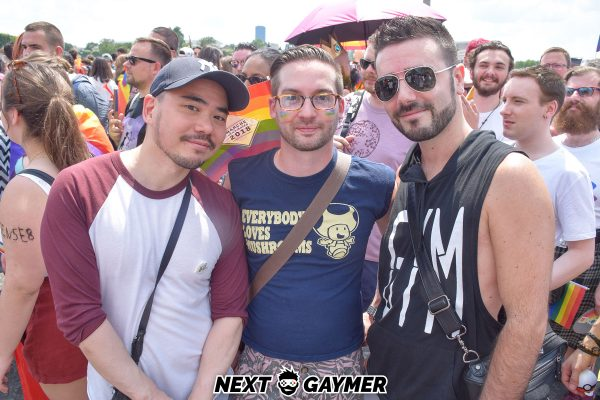 nextgaymer-2018-06-30-n73