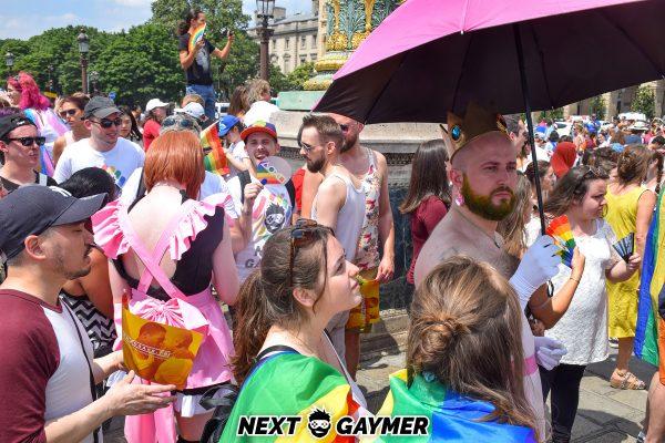 nextgaymer-2018-06-30-n74