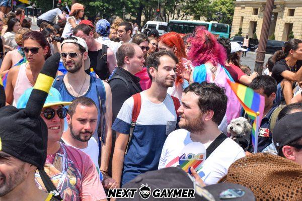 nextgaymer-2018-06-30-n75