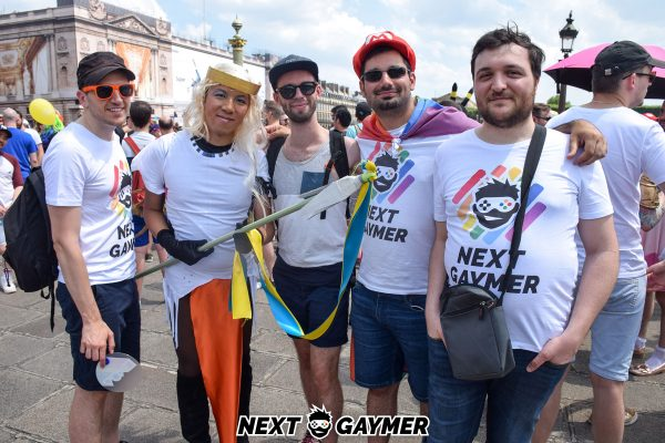 nextgaymer-2018-06-30-n77