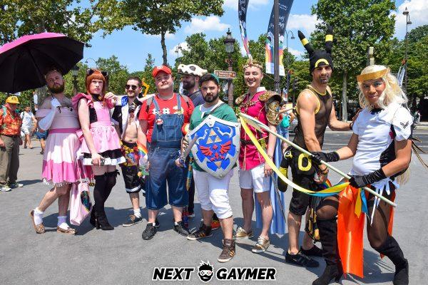 nextgaymer-2018-06-30-n81