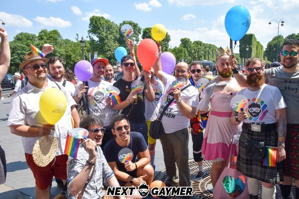 nextgaymer-2018-06-30-n86