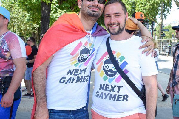 nextgaymer-2018-06-30-n91
