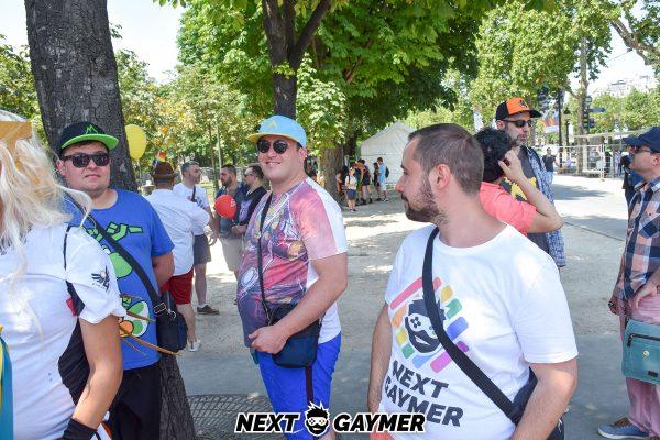 nextgaymer-2018-06-30-n93