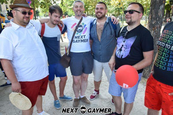nextgaymer-2018-06-30-n94
