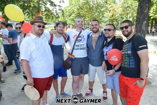 nextgaymer-2018-06-30-n95