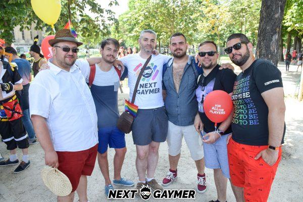 nextgaymer-2018-06-30-n96
