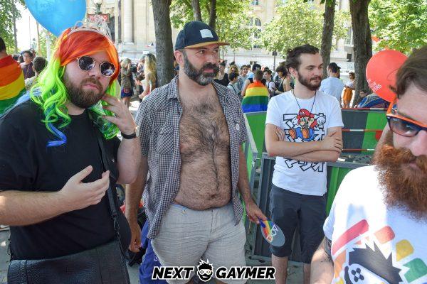 nextgaymer-2018-06-30-n97