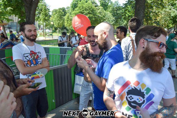 nextgaymer-2018-06-30-n98