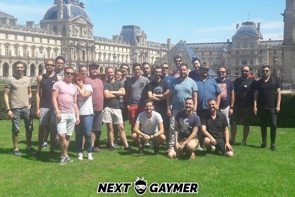 nextgaymer-2018-07-28-n10