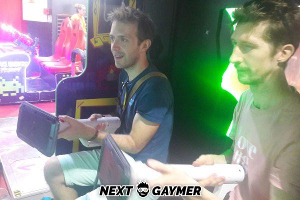 nextgaymer-2018-07-28-n11
