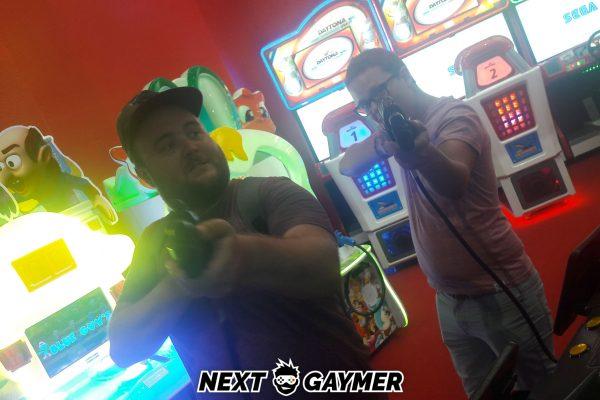 nextgaymer-2018-07-28-n13