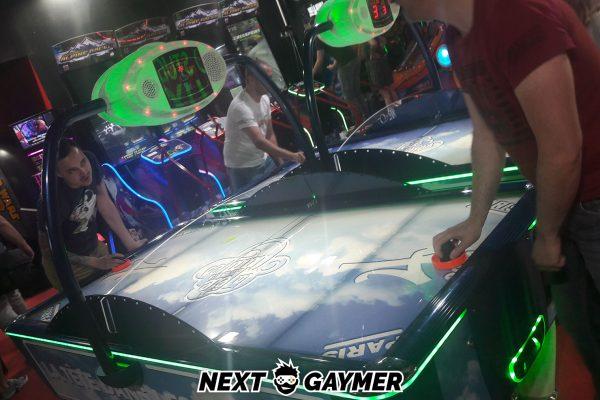 nextgaymer-2018-07-28-n14
