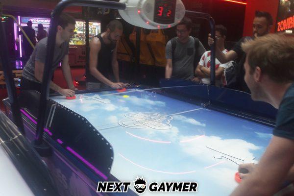 nextgaymer-2018-07-28-n17