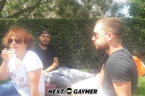 nextgaymer-2018-07-28-n2