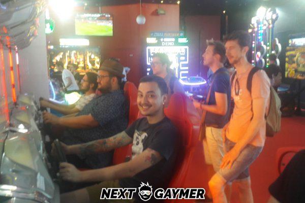 nextgaymer-2018-07-28-n20