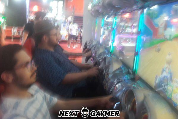 nextgaymer-2018-07-28-n21