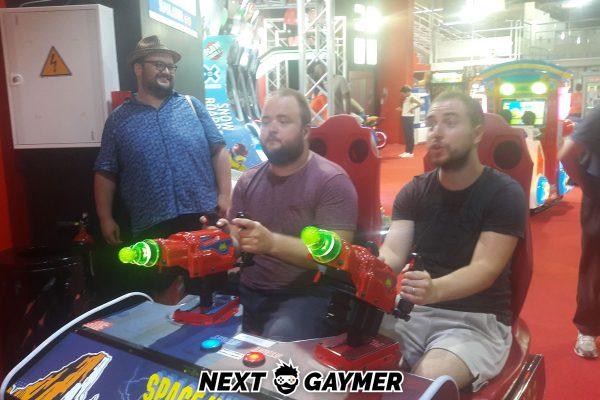 nextgaymer-2018-07-28-n24