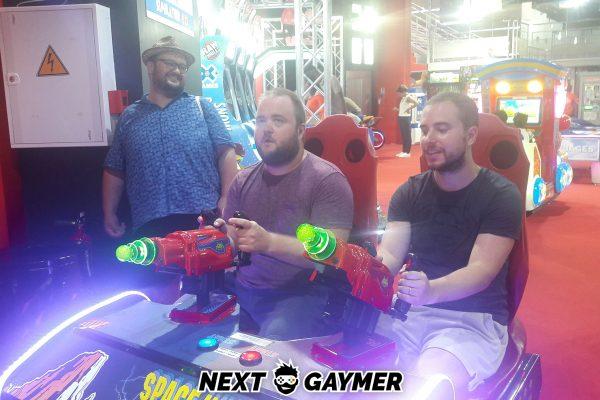 nextgaymer-2018-07-28-n25