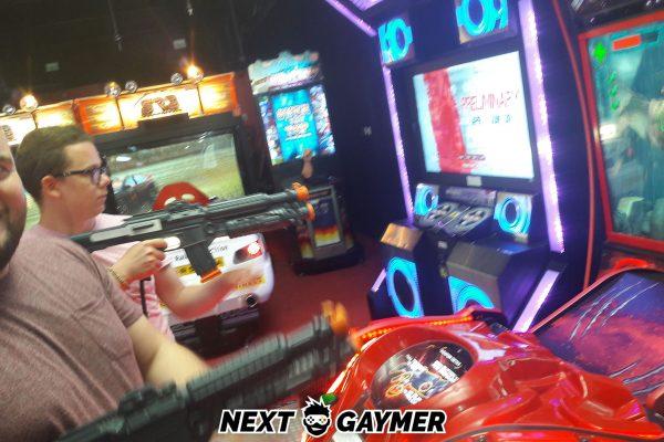 nextgaymer-2018-07-28-n29
