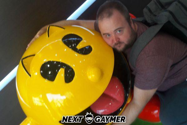 nextgaymer-2018-07-28-n31