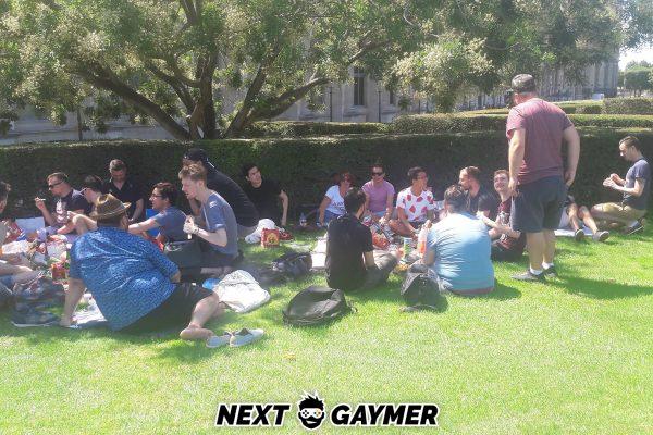 nextgaymer-2018-07-28-n5