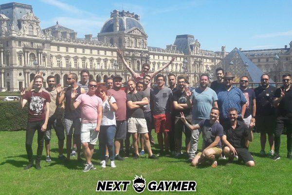 nextgaymer-2018-07-28-n7