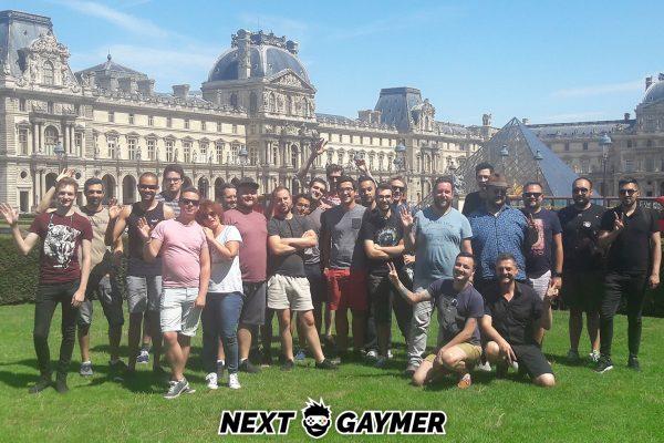 nextgaymer-2018-07-28-n8