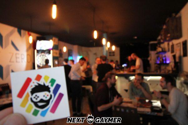 nextgaymer-2018-09-06n(1)